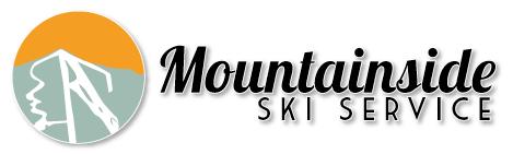 MountainSide Ski Service