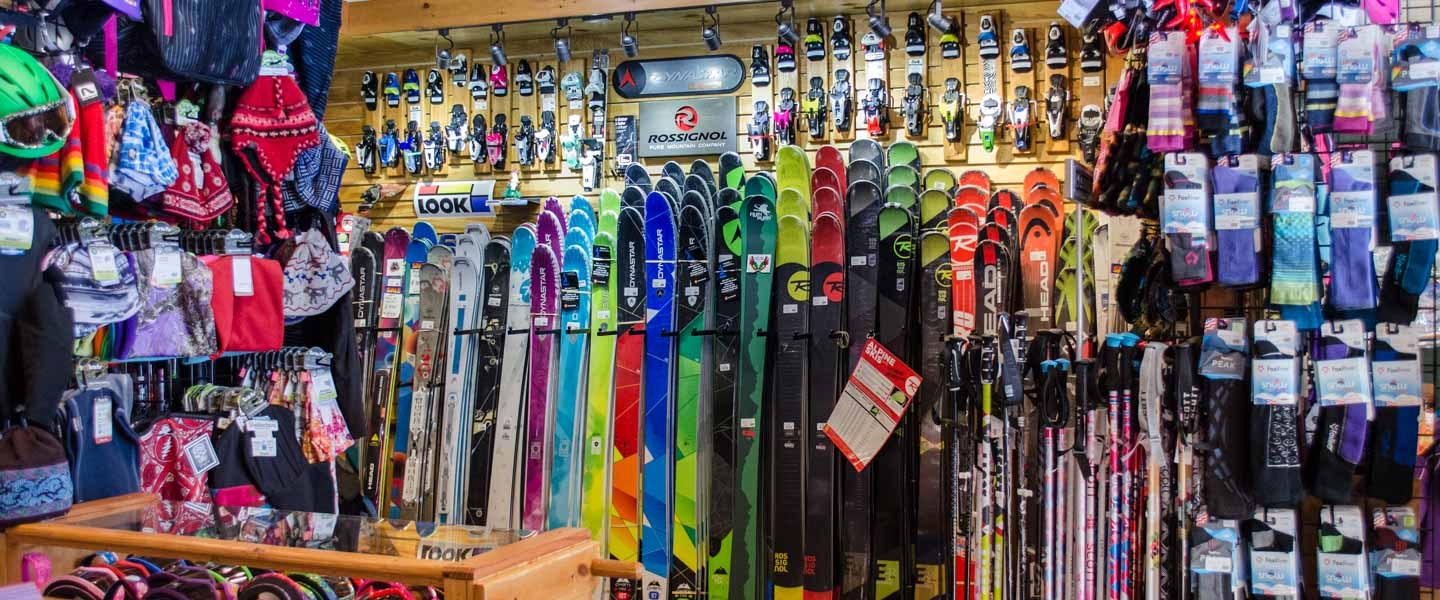 mountainside-ski-shop-1