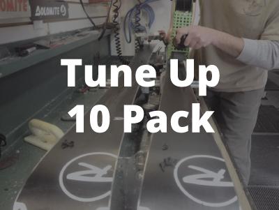 tune-10-pack