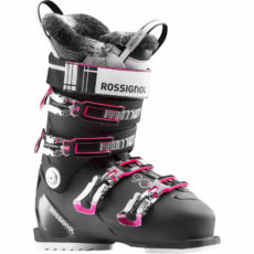 rossignol PURE-ELITE-90_BLACK-rgb72dpi