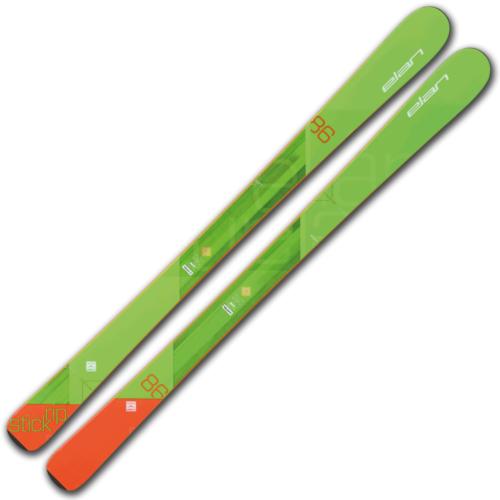 50194e5cfb9_prodimages_elan-freeride-skis-ripstick-86t