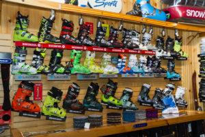 Mountainside-Ski-shop-42-300x200.jpg