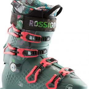 Rossignol Alltrack Elite 100 W