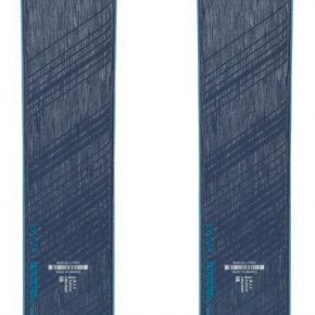 Rossignol Experience 88ti W