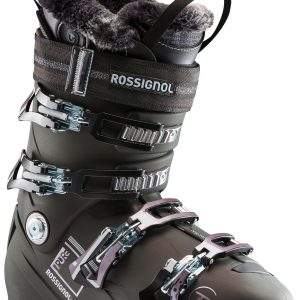Rossignol Pure Heat