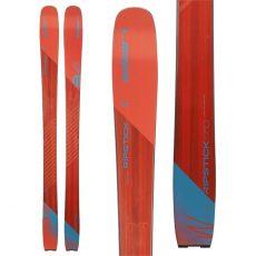 elan-ripstick-94-skis-women-s-2019-156