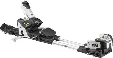 look-n-xm-13l-c115-ski-bindings