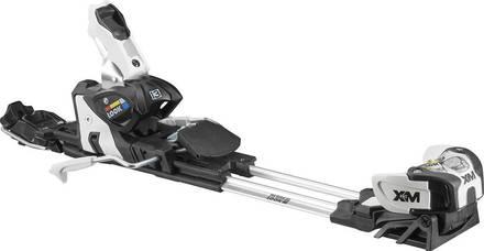 look-n-xm-13l-c115-ski-bindings