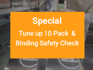 special-10pack