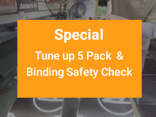 special-5pack