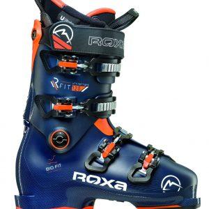 ROXA R/FIT 120 20/21